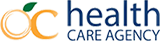 AXEIUM EHR Discount is subsidized by grants from Orange County Health Care Agency