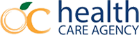 AXEIUM REFERRAL SERVICE sponsored by the Orange County Healthcare Agency (WPC) Whole Person Care pilot program
