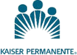 AXEIUM EHR Discount is subsidized by grants from Kaiser Permanente