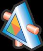 Microsoft XML Web Services