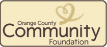 AXEIUM REFERRAL SERVICE sponsored by Orange County Community Foundation