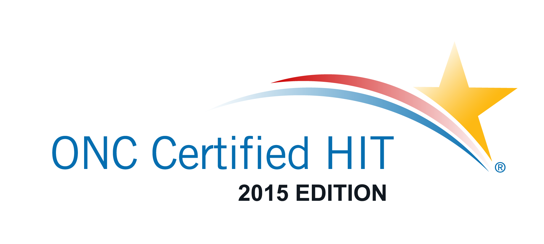 AXEIUM EHR ONC Stage 3 2015 Edition Certification
