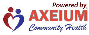 AXEIUM EHR - Optimized for Community Health